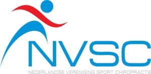 NVSC sportchiropractie