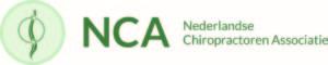 NCA chiropractor beroepsassociatie