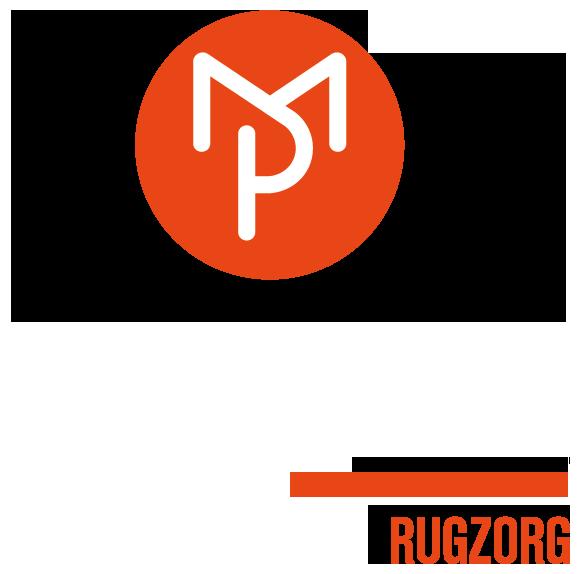 Promove Rugzorg Chiropractie Tilburg