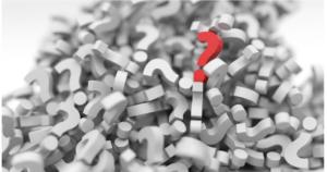 Veelgestelde vragen over chiropractie en Promove Rugzorg
